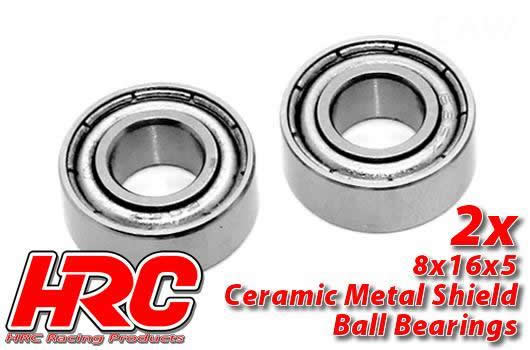 Hrc racing hrc racing hrc1272ca for Red wing ball bearing ac motor