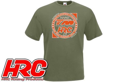 HRC Distribution - HRC Racing HRC9903XL