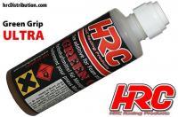 Tire Additive - TSW Pro Racing - Green Grip ULTRA