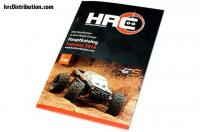Catalogue - HRC Distribution - Summer 2016 - German