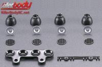 Body Parts - 1/10 Short Course - Scale - Front Accent Light
