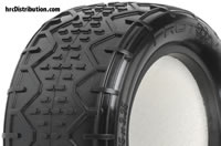"Tires - 1/10 Buggy - Rear - 2.2"" - Proton MC"