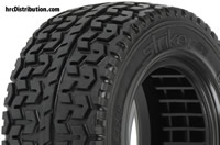 "Gomme - 1/10 Short Course - 2.2""/3.0"" - Striker SC Rally (2 pzi)"