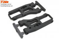 Replacement Part - E4RS II - Front Suspension Arm (2 pcs)