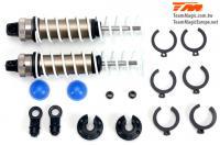 Replacement Part - B8ER - Rear Shock Set (2 pcs)