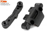 Replacement Part - B8ER - Rear Arm Mount