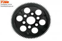 Spur Gear - 48DP - 80T