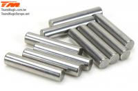 Pin - 5.0x23.9mm (10 pcs)