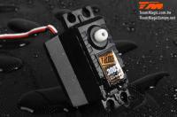 Servo - THOR WP-3003 - Waterproof