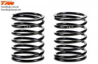 Shock Springs - 1/10 Touring - PRO Linear - 14x22.5x1.5mm - L2.7