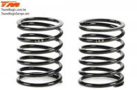 Shock Springs - 1/10 Touring - PRO Linear - 14x22.5x1.5mm - L2.9