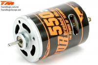 Electric Motor - Stock - THOR 550