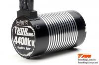 Brushless Motor - THOR 3660 - 11.1V - 4400KV (5mm shaft)