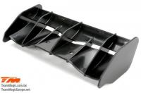 Replacement Part - E5 - Rear Wing