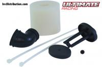 Air Filter - 1/8 - Ultimate Racing Set